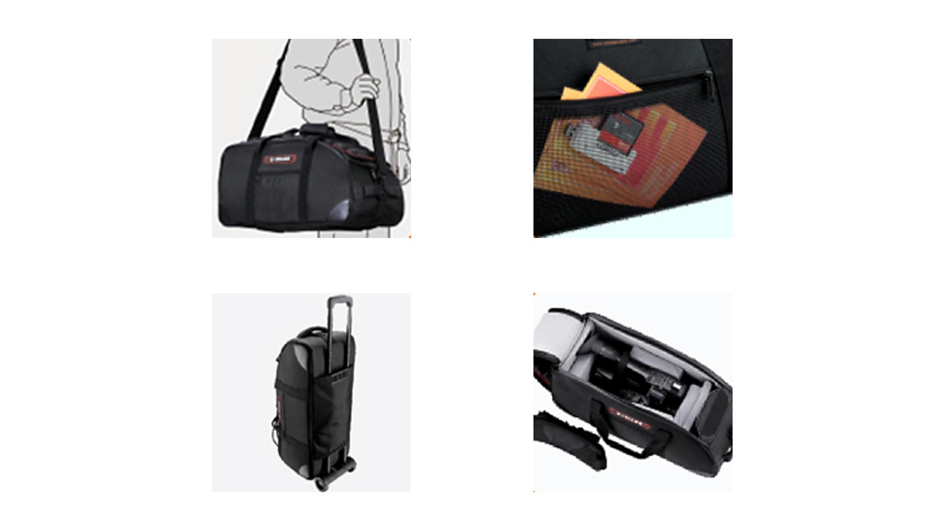 EB0918_e-image_Borsa morbida Harmony C20 per attrezzatura fotografica e video-02