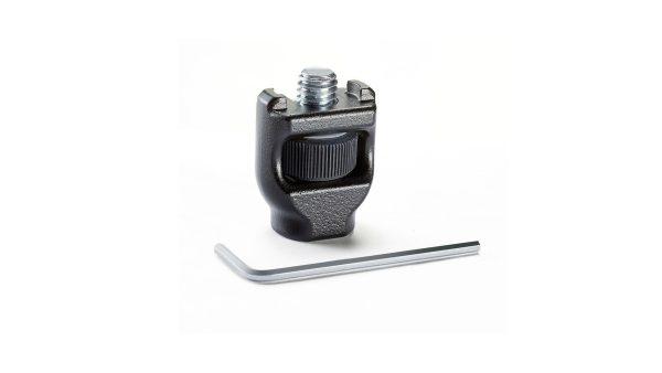 244MICROKIT_Manfrotto_Braccetto con Nano clamp