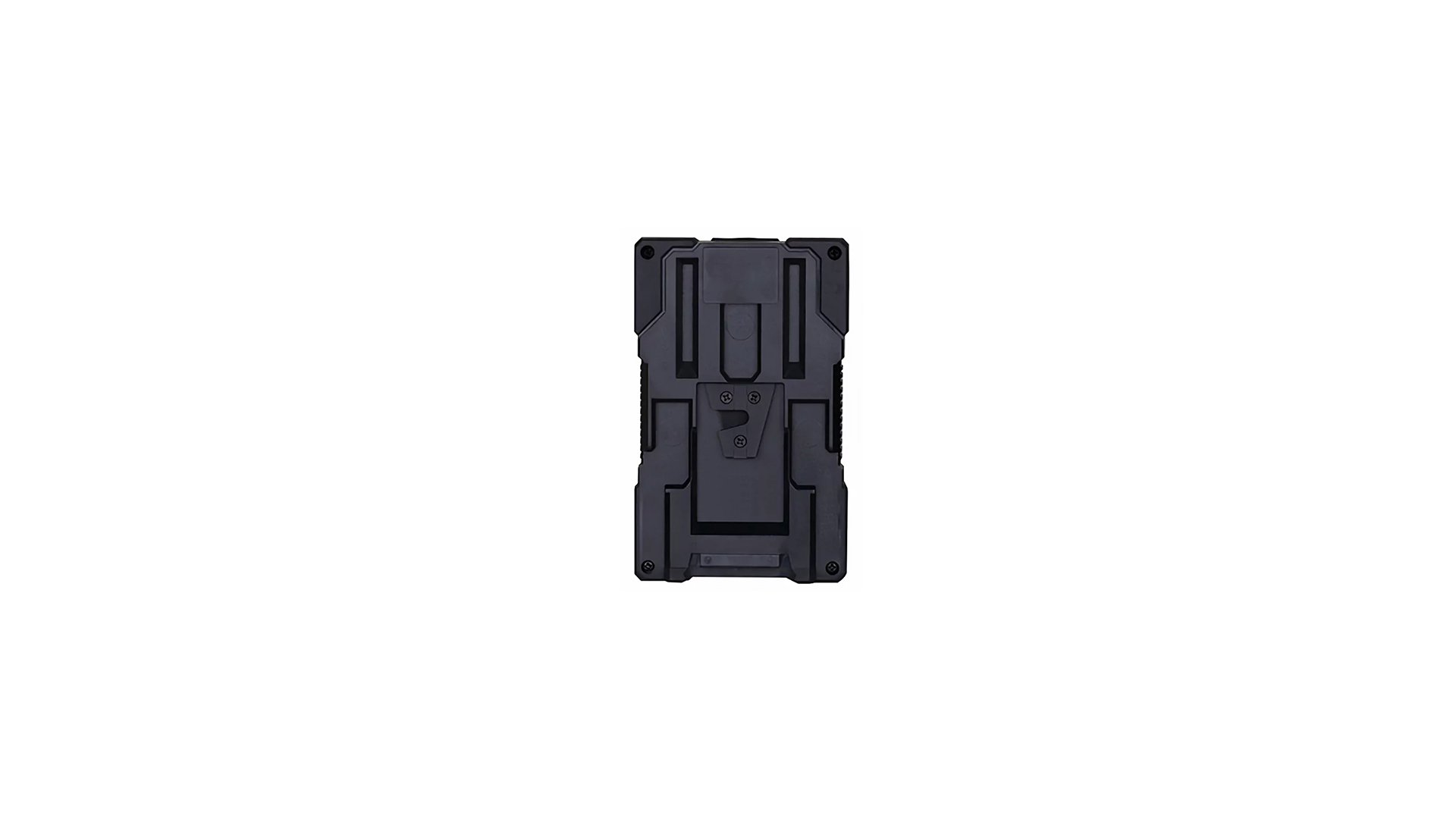 Swit PB H290S   Batteria V lock heavy duty 290Wh con doppio voltaggio per ARRI Alexa LF/65 o luci cine tipo Skypanel   Batterie V Lock