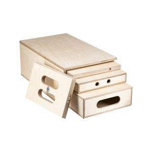 KAB-41K_KUPO_Apple box set 4 in 1