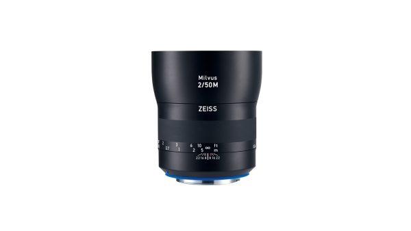 ZF0559_Ottica-Milvus-2.0-50-ZE-attacco-Canon-01