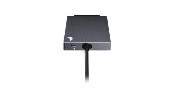 CFS31PK_Angelbird_Lettore esterno di schede di memoria CFast 2.0