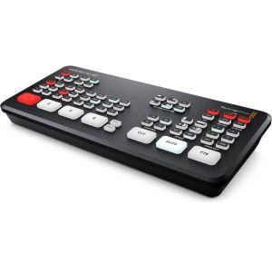 SWATEMMINIBPRISO_Blackmagic_Switcher ATEM Mini Pro ISO HDMI per streaming